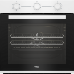 Beko CIFY71W Built In Electric Single Oven