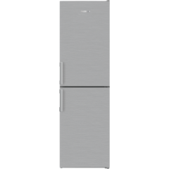Blomberg KGM4553PS Frost Free Fridge Freezer