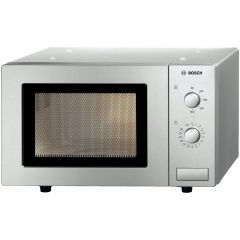 Bosch HMT72M450B Microwave Oven
