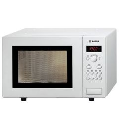 Bosch HMT75M421B Microwave Oven