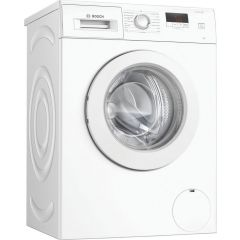 Bosch WAJ28008GB 7Kg 1400 Spin Washing Machine