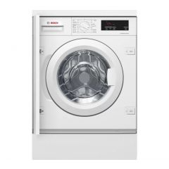Bosch WIW28301GB 8Kg 1400 Spin Washing Machine