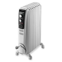 Delonghi TRD40820T 2.0Kw Oil Filled Radiator