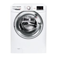 Hoover H3D4965DCE 9Kg/6Kg 1400 Spin Washer Dryer