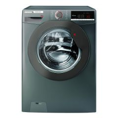 Hoover H3W58TGGE 8Kg 1500 Spin Washing Machine