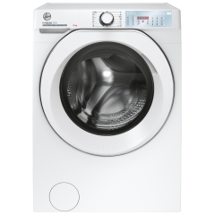 Hoover HWB59AMC 9Kg 1500 Spin Washing Machine
