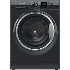 Hotpoint NSWF943CBSUKN 9Kg 1400 Spin Washing Machine