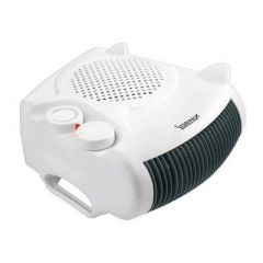 Igenix IG9010 Fan Heater
