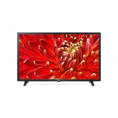 LG 32LM630BPLA 32` Led Smart TV