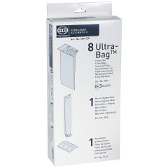 Sebo 5094ER Service Box For Automatic X Series Cleaners