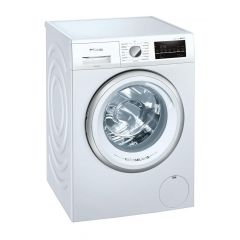 Siemens WM14UT83GB 8Kg 1400Spin Washing Machine