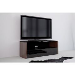 Vivanco 36151 TV Stand