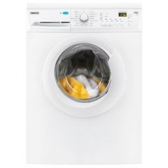 Zanussi ZWF81443W 8Kg 1400Spin Washing Machine