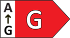 G rating